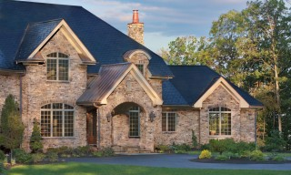 ES_Cypress-Ridge_Countryside_Ext_front_Weber-Home