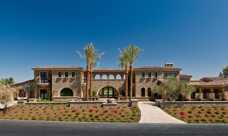 ES_Cypress-Ridge_Orchard_ext_front-wide