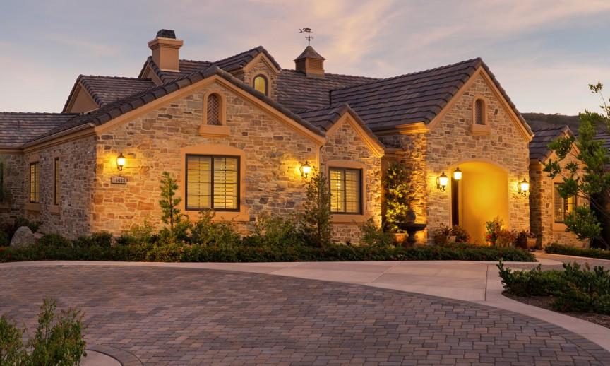 ES_Cypress-Ridge_Orchard_ext_front_Caputo-Residence