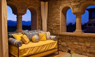 ES_Cypress-Ridge_Orchard_ext_patio