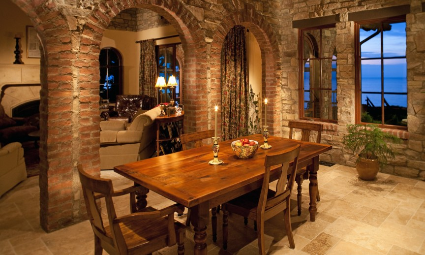 ES_Cypress-Ridge_Orchard_int_dining-room_DiFulvio