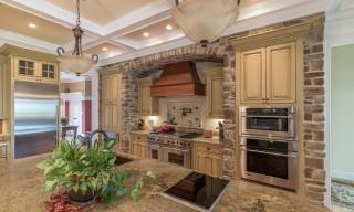 ES_Cypress-Ridge_Orchard_int_kitchen-2_Joe-Barnes-Residence