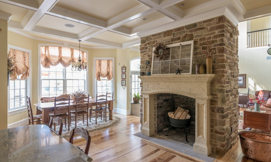 ES_Cypress-Ridge_Orchard_int_kitchen_Joe-Barnes-Residence_Annalisa-fireplace4