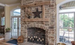 ES_Cypress-Ridge_Orchard_int_living-room_Joe-Barnes-Residence_fireplace-2