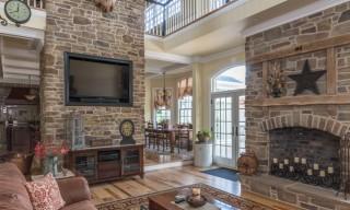 ES_Cypress-Ridge_Orchard_int_living-room_Joe-Barnes-Residence_tower2