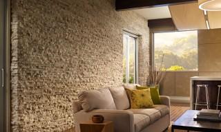 ES_European-Ledge_Cottonwood_int_great-room_evening-angle