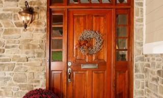 ES_Field-Ledge_Andante_ext_front-door