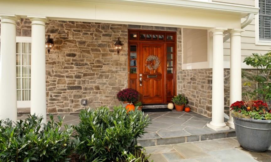 ES_Field-Ledge_Andante_ext_front-porch