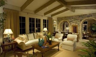 ES_Field-Ledge_Meseta_int_Estuary_living-lounge