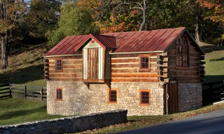 es_fieldledge_meseta_exterior_facades_omg_timberlake-home_1