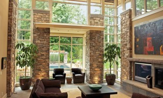 ES_Fieldledge_Meseta_int_living-room