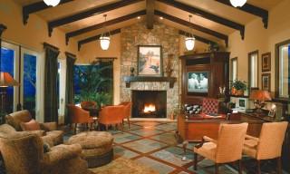 ES_Hillstone_Lucera-Custom_int_living-room-fireplace