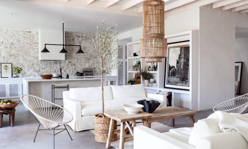 ES_Hillstone_Lucera_Living Room