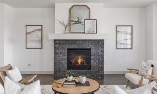 ES_Ironside_TundraBrick_Int_Living Room_Fireplace_3