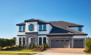 ES_LedgeCut33_Beach Pebble_reNEWable Home_Exterior