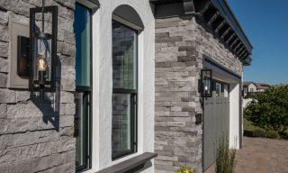 ES_LedgeCut33_Beach Pebble_reNEWable Home_Exterior_Progress Lighting_1