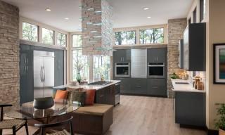 ES_LedgeCut33_Birch_int_contemporary-kitchen