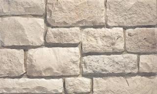 ES_Limestone_Austin Cream_prof_west