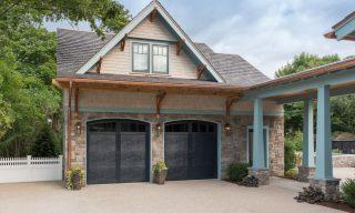 ES_Limestone_York_This Old House Idea House_Ext_Nat Rea_01