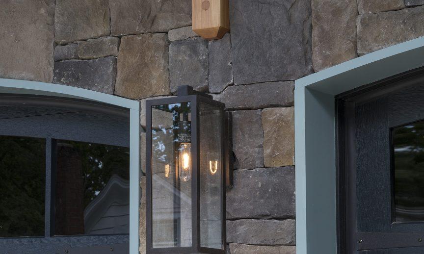 ES_Limestone_York_This Old House Idea House_Ext_Nat Rea_06