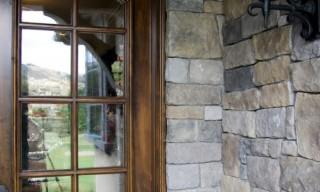 ES_Limestone_York_ext_door-detail-Francis-Garcia-Architect