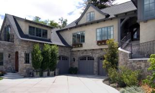 ES_Limestone_York_ext_driveway-2-Francis-Garcia-Architect