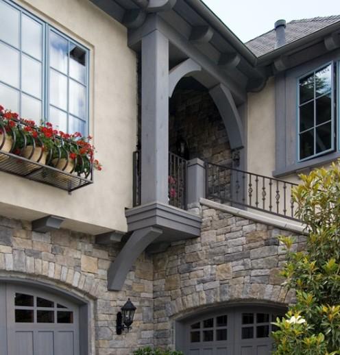 ES_Limestone_York_ext_driveway-Francis-Garcia-Architect