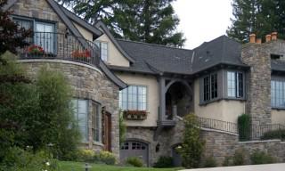 ES_Limestone_York_ext_wide-Francis-Garcia-Architect