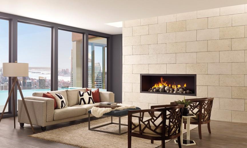 ES_Marquee-Limestone_Sanderling_int_living-room_set-OA-Day