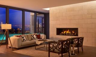 ES_Marquee-Limestone_Sanderling_int_living-room_set_Evening