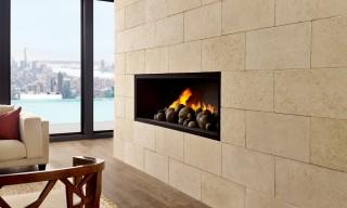 ES_Marquee-Limestone_Sanderling_int_living-room_set_MID-Day