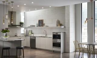 ES_Marquee24_Dove Tail_Interior_Kitchen_ShadowLight