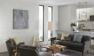 ES_Marquee24_Dove Tail_Interior_Living Room_ShadowLight2