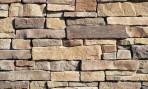 ES_Mountain Ledge Panels_Poineer_prof_nationwide
