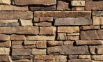 ES_Mountain Ledge Panels_Russet_prof_nationwide