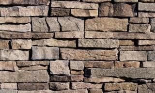 ES_Mountain Ledge Panels_Silverton_prof_nationwide