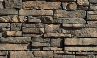 ES_Mountain Ledge Panels_Whiskey Creek_prof_nationwide