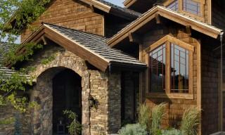 ES_Mountain Ledge_Durango_Exterior Facade 2