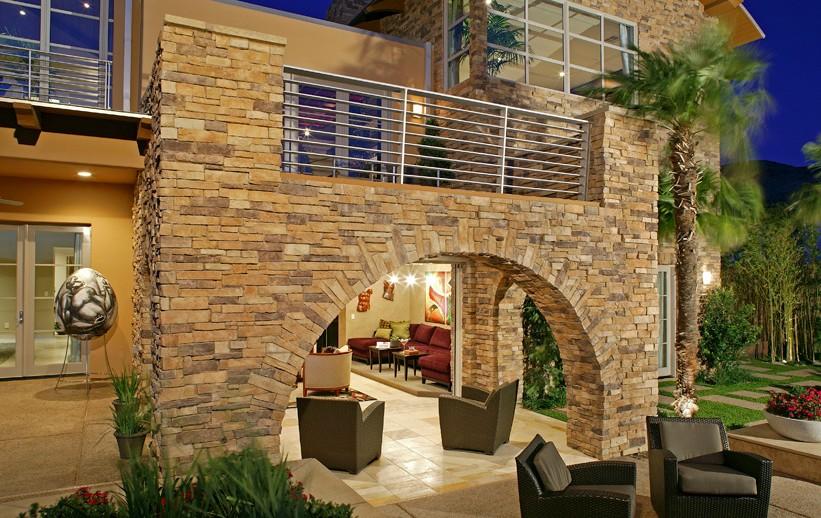 ES_Mountain-Ledge_Durango_ext_patio
