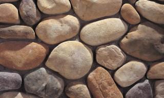 ES_River Rock_Colorado_prof_nationwide