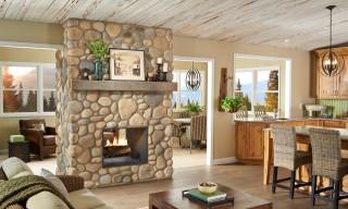 ES_River-Rock_Rio-Grande_int_fireplace_set_mantel2