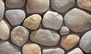 ES_River Rock_Rio Grande_prof_nationwide