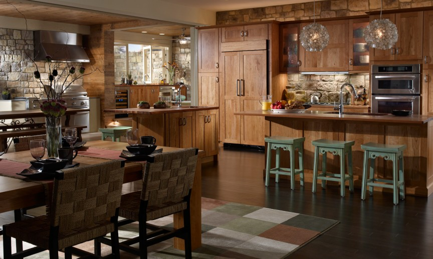 ES_Rough-Cut_Autumn-Leaf_int_kitchen