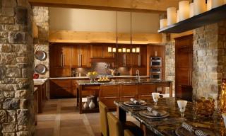 ES_Rough-Cut_Autumn-Leaf_int_kitchen-set