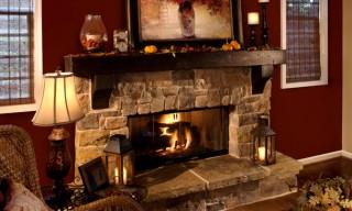 ES_Rough-Cut_Autumn-Leaf_int_living-room-fireplace_Spann