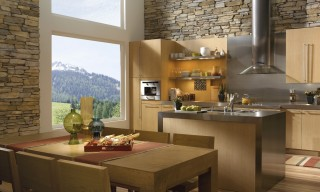 ES_Rustic-Ledge_Clearwater_int_kitchen-final