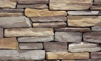 ES_Rustic Ledge_Clearwater_prof_nationwide