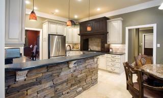 es_rustic-ledge_saratoga_interior_kitchens_1