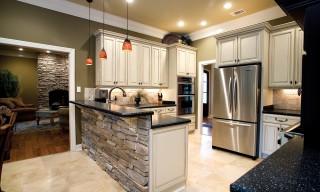 es_rustic-ledge_saratoga_interior_kitchens_2