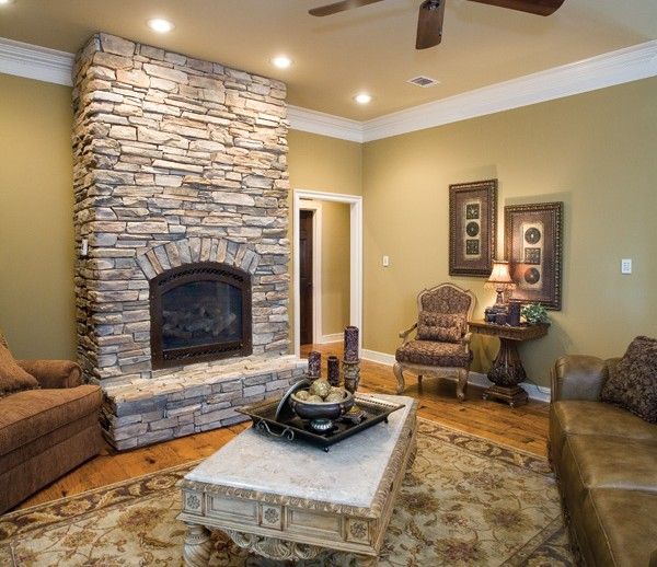 ES_Rustic-Ledge_Saratoga_int_living-room